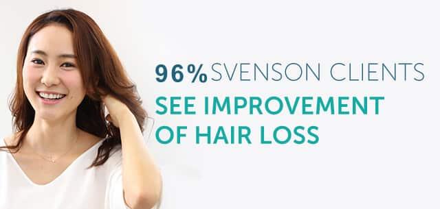 Svenson - Success Case