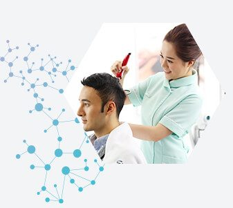 Svenson Treatments